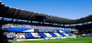 IFK Goteborg stadium 002.jpg