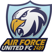 Air Force Central F.C.