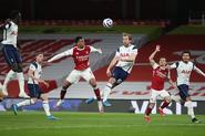 Arsenal v Tottenham Hotspur (2020-21).21