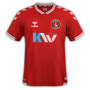 Charlton Athletic 2020-21 home.png