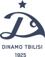 Dinamo Tbilisi.png