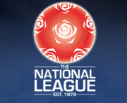 National League 002.png