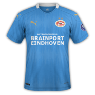 PSV 2020-21 away