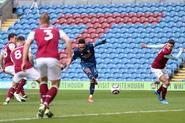 Burnley v Arsenal (2020-21).1