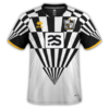 Port Vale 2020-21 home.png