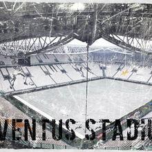 juventus stadium image gallery football wiki fandom juventus stadium image gallery