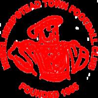 Hemel Hempstead Town F.C. logo.png