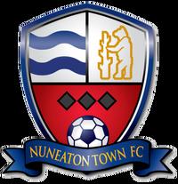 Nuneaton Town FC.png