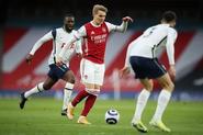 Arsenal v Tottenham Hotspur (2020-21).3