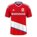 Middlesbrough 2016-17 home.png