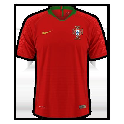 Portugal National Football Team Football Wiki Fandom