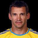 Ukraine Shevchenko 001.png