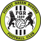 ForestGreenRovers.png