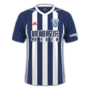 West Bromwich Albion 2017-18 home.png