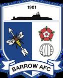 BarrowAFCbadgenew.png