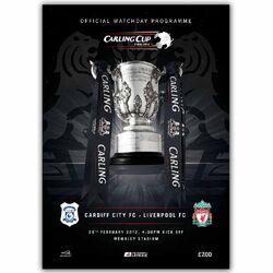 2012 League Cup cover.jpg