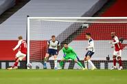 Arsenal v Tottenham Hotspur (2020-21).10