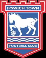 Ipswich.png