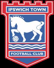 2017–18 Ipswich Town F.C. season