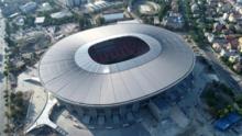 Header-Ferenc-Puskas-Stadium.png