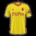 Watford 2017-18 home.png