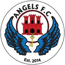 Angels F.C.