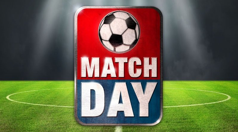 Wikia Match Day Center