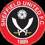 Sheffield United FC.png