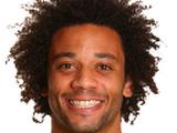 Marcelo (born 1988)