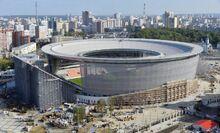 Ohatta stadium europe russia ekaterinburg arena.jpg
