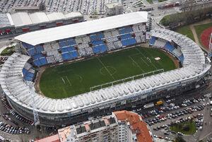 Estadio Balaídos.jpg