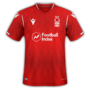 Nottingham Forest 2019-20 home.png
