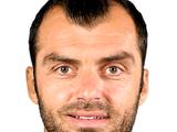 Goran Pandev