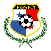 Panama national football team