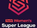 2021–22 FA WSL