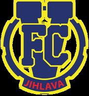 FC Vysočina Jihlava.png