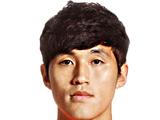 Kim Dong-Ki