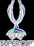 UEFA Super Cup 2013.png