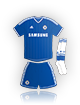 Chelsea F.C. Reserves and Academy