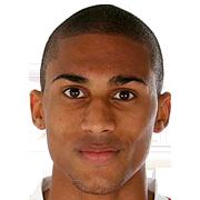 Armand Traoré