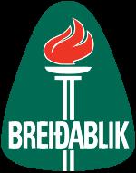 Breiðablik UBK