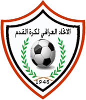 Iraqi Premier League