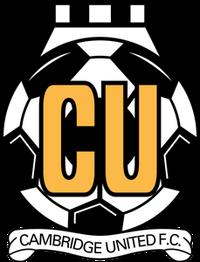 Cambridge United FC.png