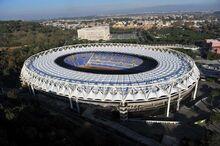 Stadio olimpico.jpg