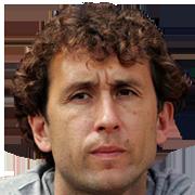 Gilles Grimandi