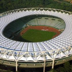 Italy Stadiums 001.jpg
