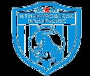 Ktinotrofikos Kalirachi