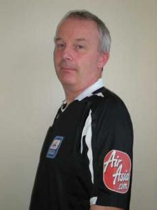 Phil Gibbs