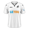 Swansea City 2017-18 home.png