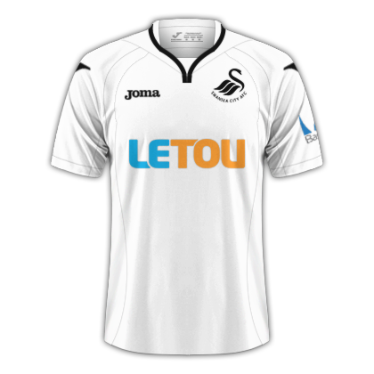 2017–18 Swansea City A.F.C. season